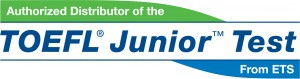 TOEFL_Junior_AuthDist