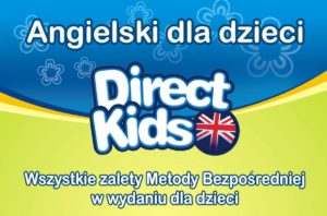 direct kids facebook